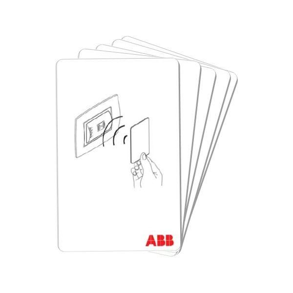 Control de accesos: Productos de Grupo Vendomótica