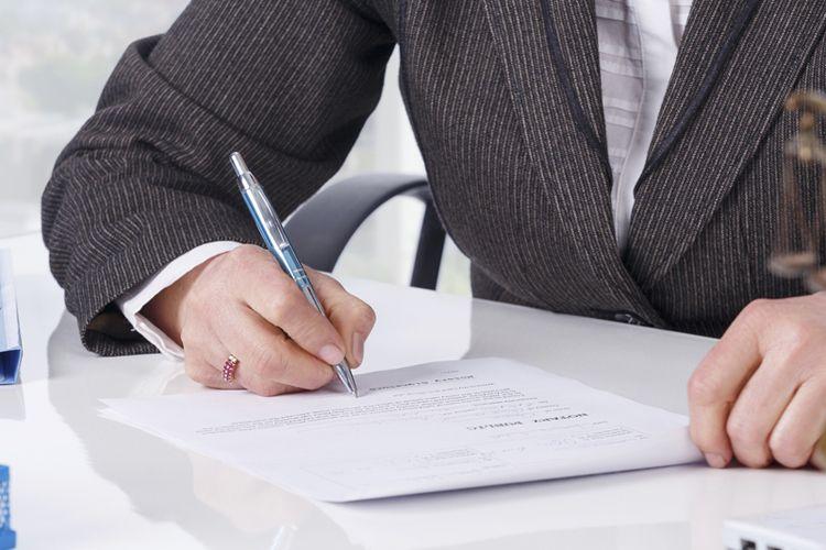 Asesoramiento en temas fiscales y contables