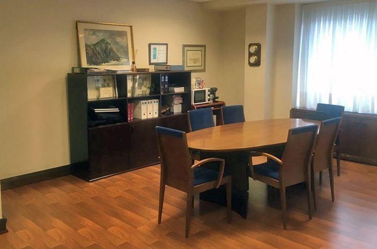 Asesorías de empresa en Bilbao