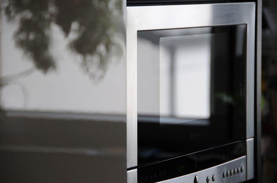 Instalaciónes de electrodomésticos: Servicios de Servicio Técnico Reparación de Electrodomésticos Tenerife
