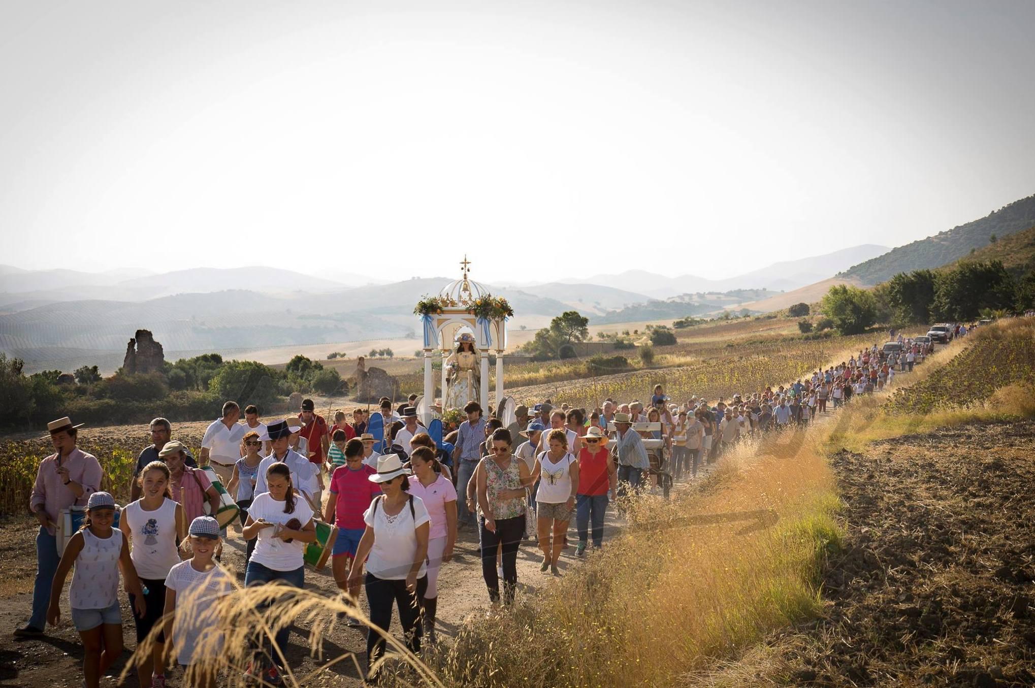 Fotografía sacra (Semana Santa): Reportajes de Foto Gómez Teruel