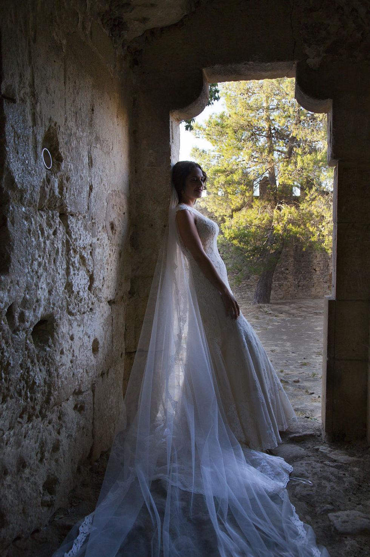 Fotógrafo de bodas en Montellano (Sevilla)