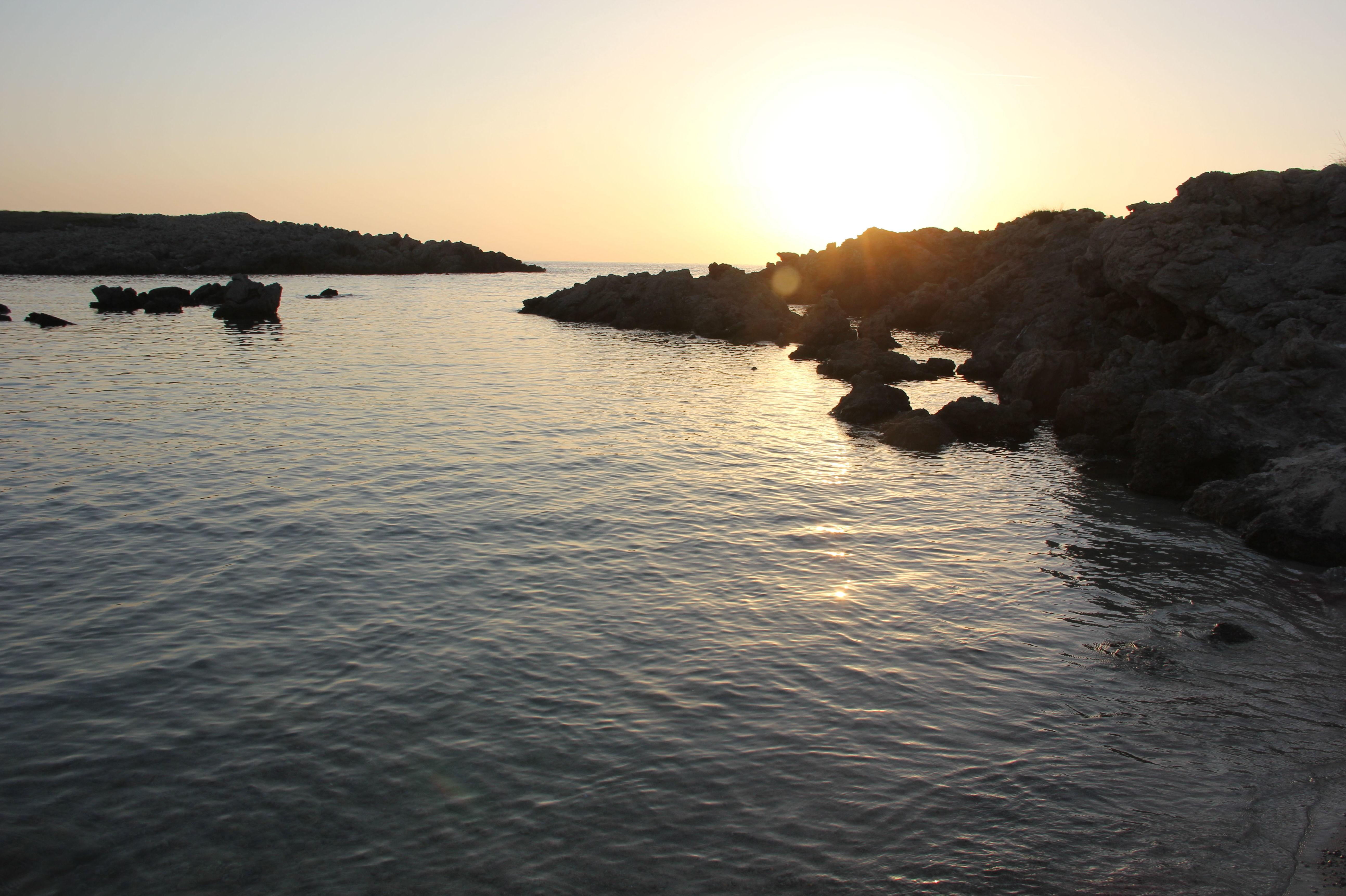 Masajes tántricos en Menorca