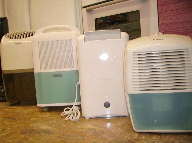 Arbeko Electrodomésticos