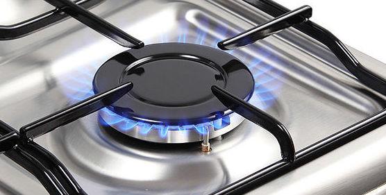 Cocinas: Servicios de Arbeko Electrodomésticos