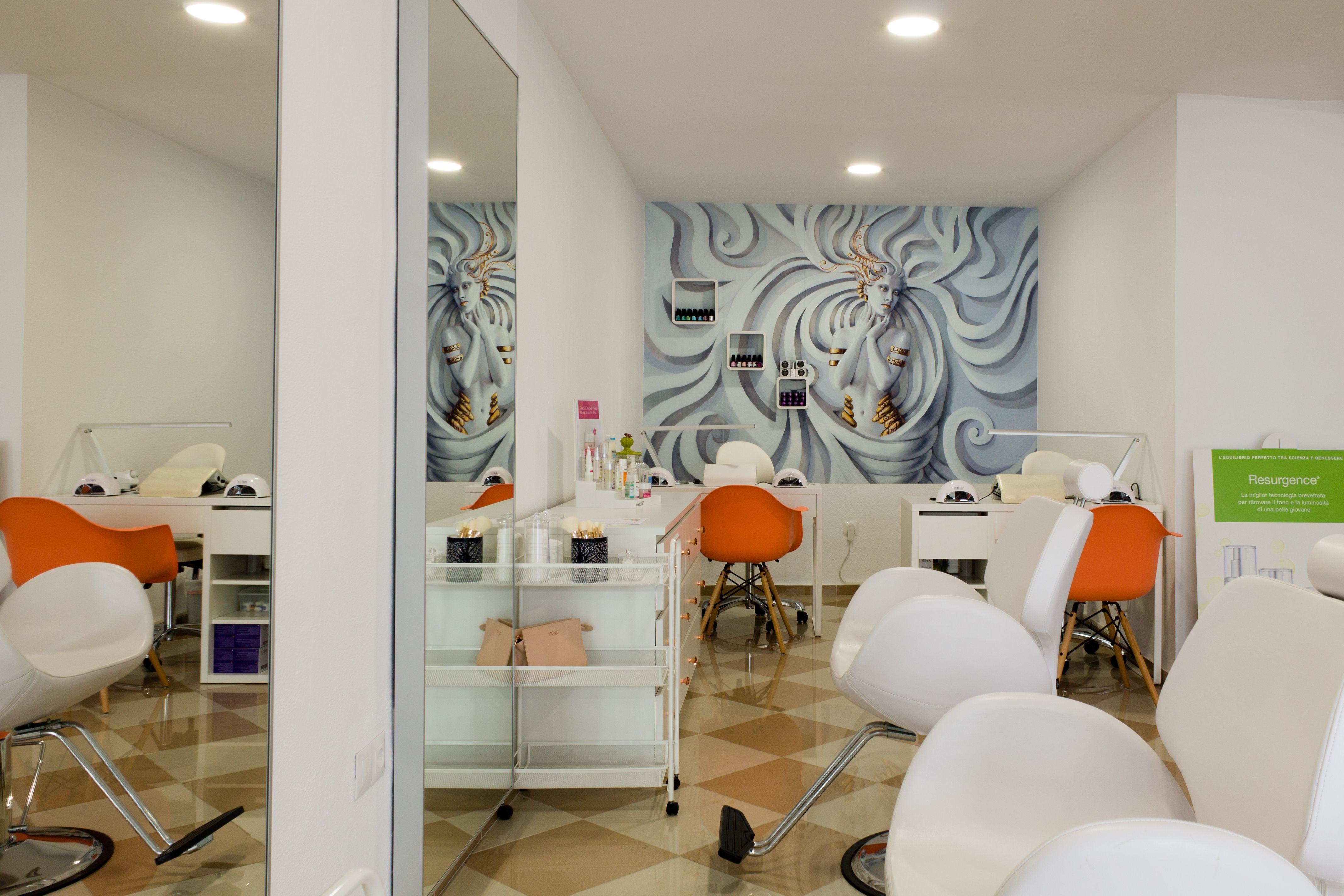 Centro de estética en Marbella
