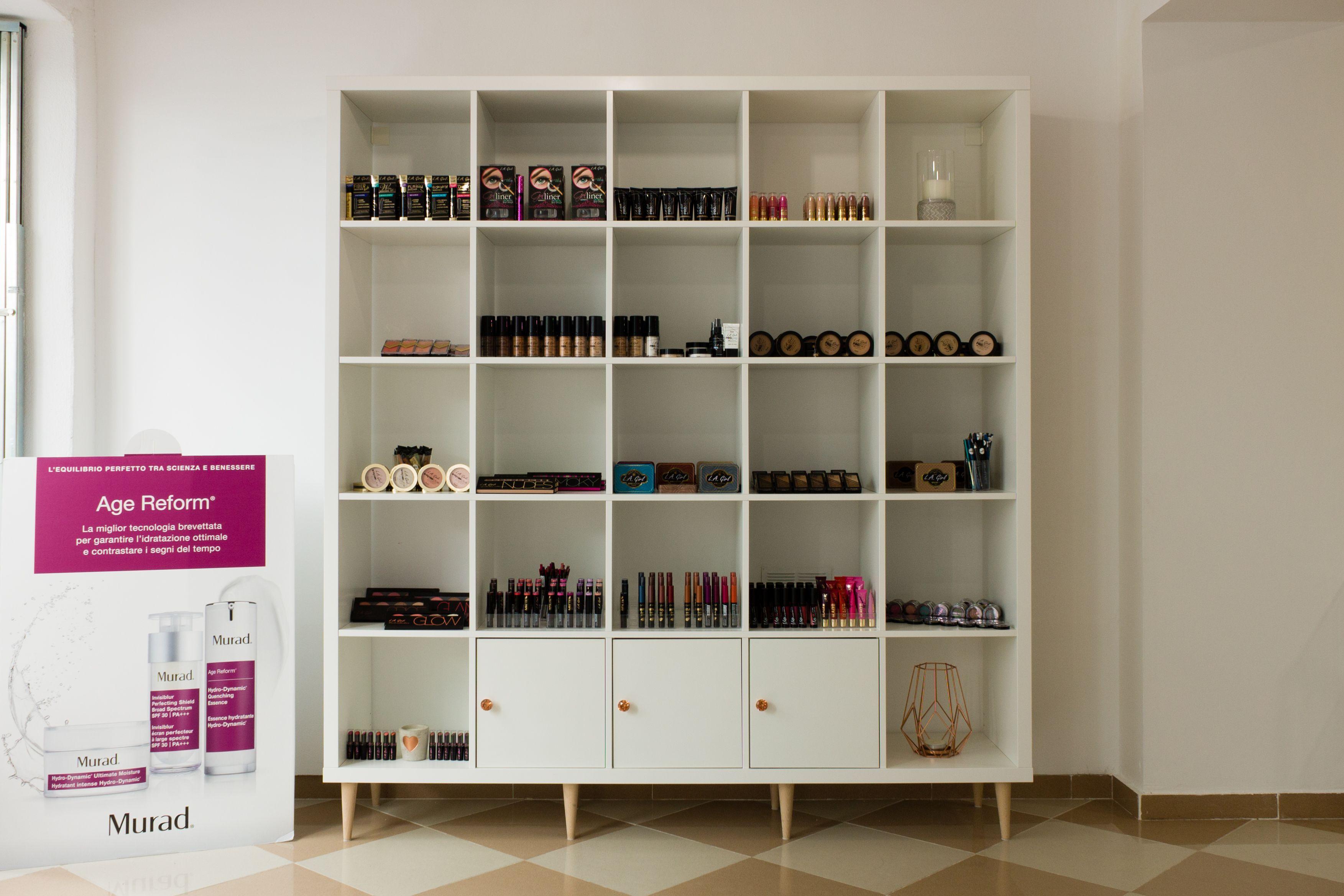 Ven a O Makeup Studio y hazte la manicura de uñas, estamos en Marbella