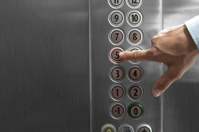 Instalación de ascensores en Sabadell