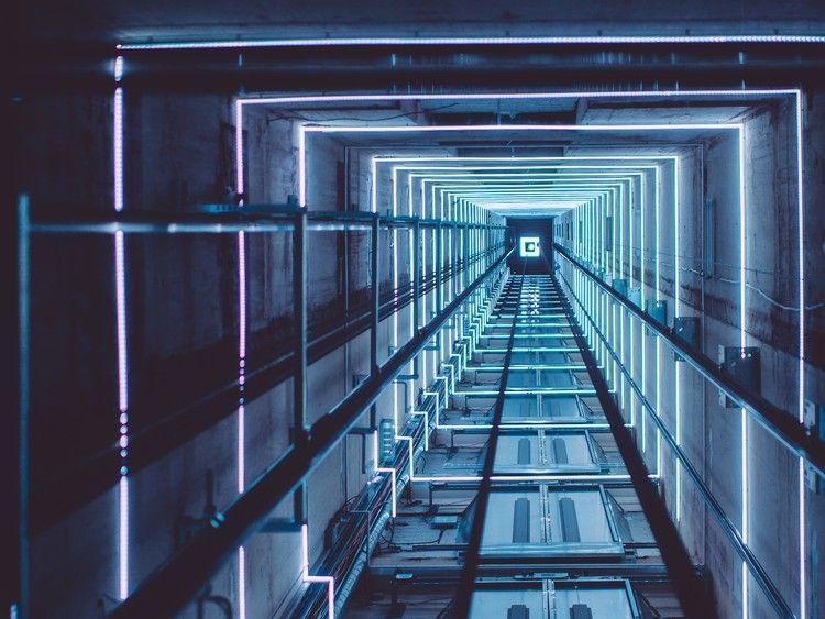 Instalación de ascensores en Granollers