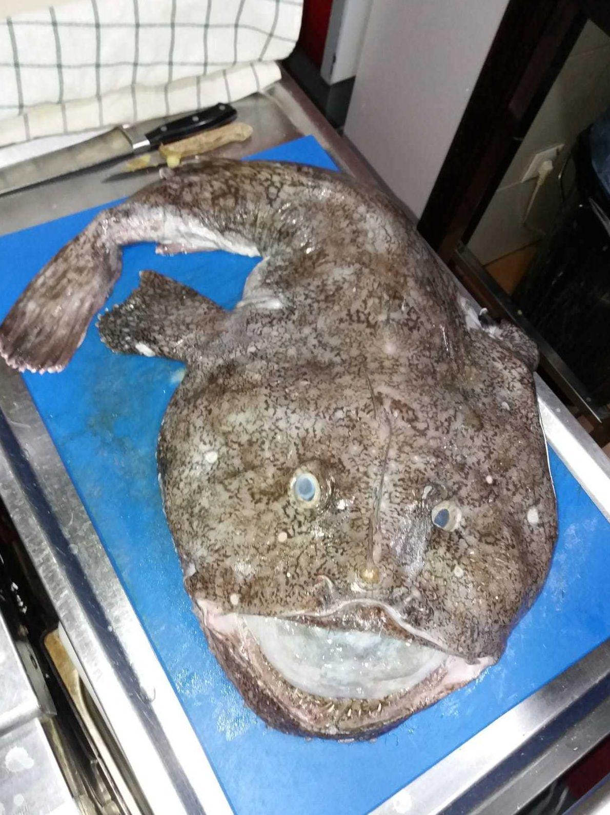 Restaurante especializado en pescados en Morón de la Frontera