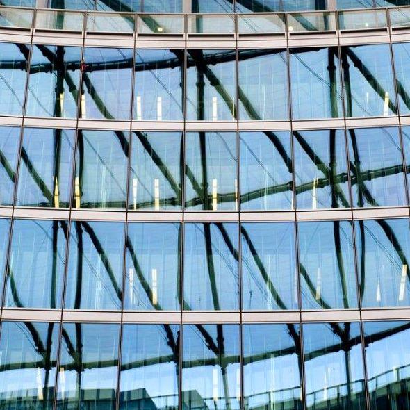 Foto 21 de Láminas de protección solar en  | Solargar