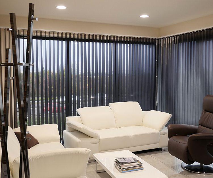 Protección de cristales de viviendas