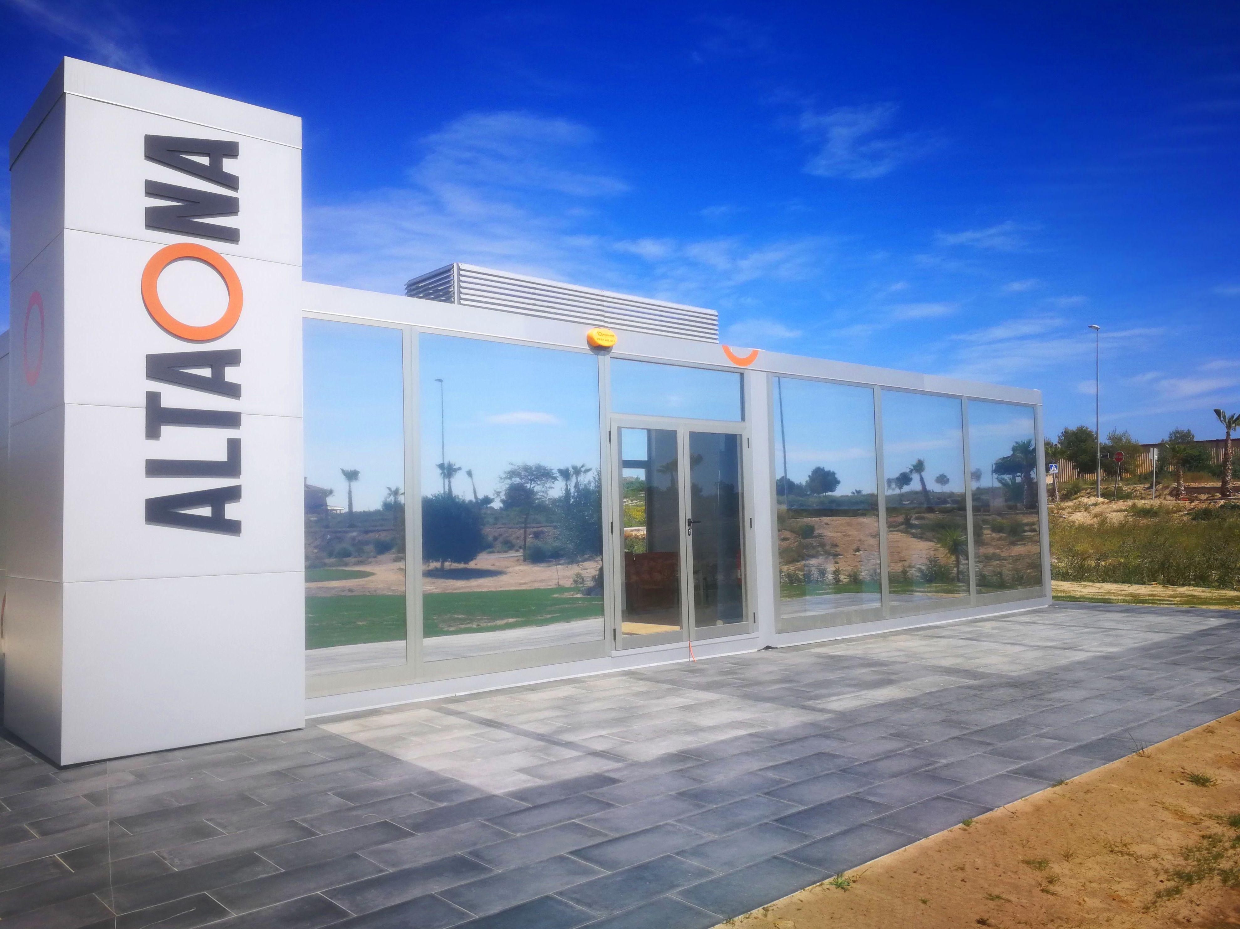 Foto 18 de Láminas de protección solar en  | Solargar
