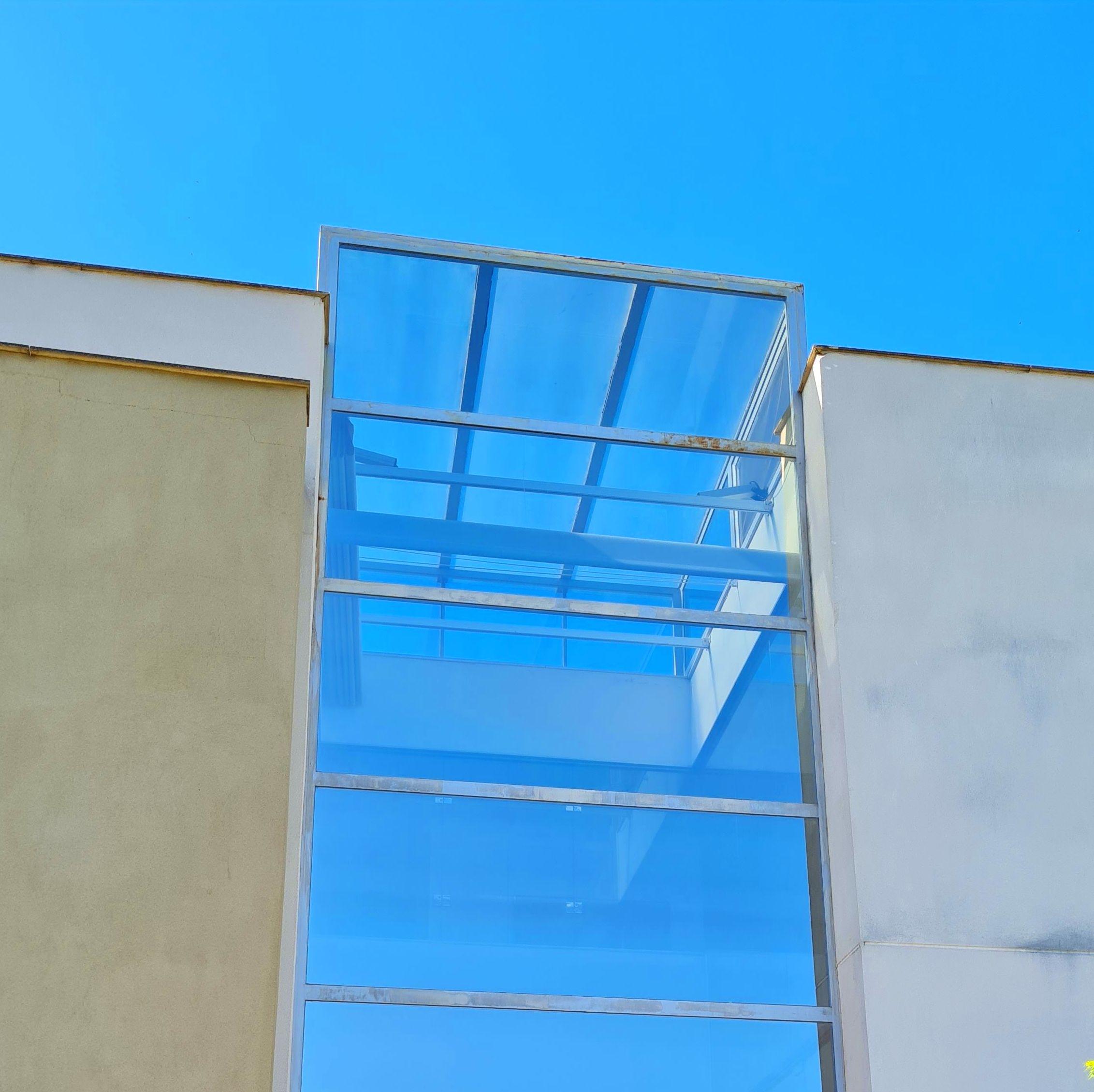 Foto 6 de Láminas de protección solar en    Solargar