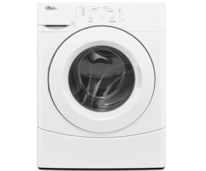 Lavandería: Servicios de Seco y Agua Tintorería y Lavandería
