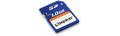 Almacenamiento: Productos de Telkron S.A.