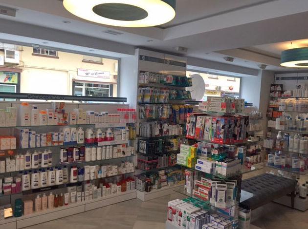 Productos cosméticos y de higiene