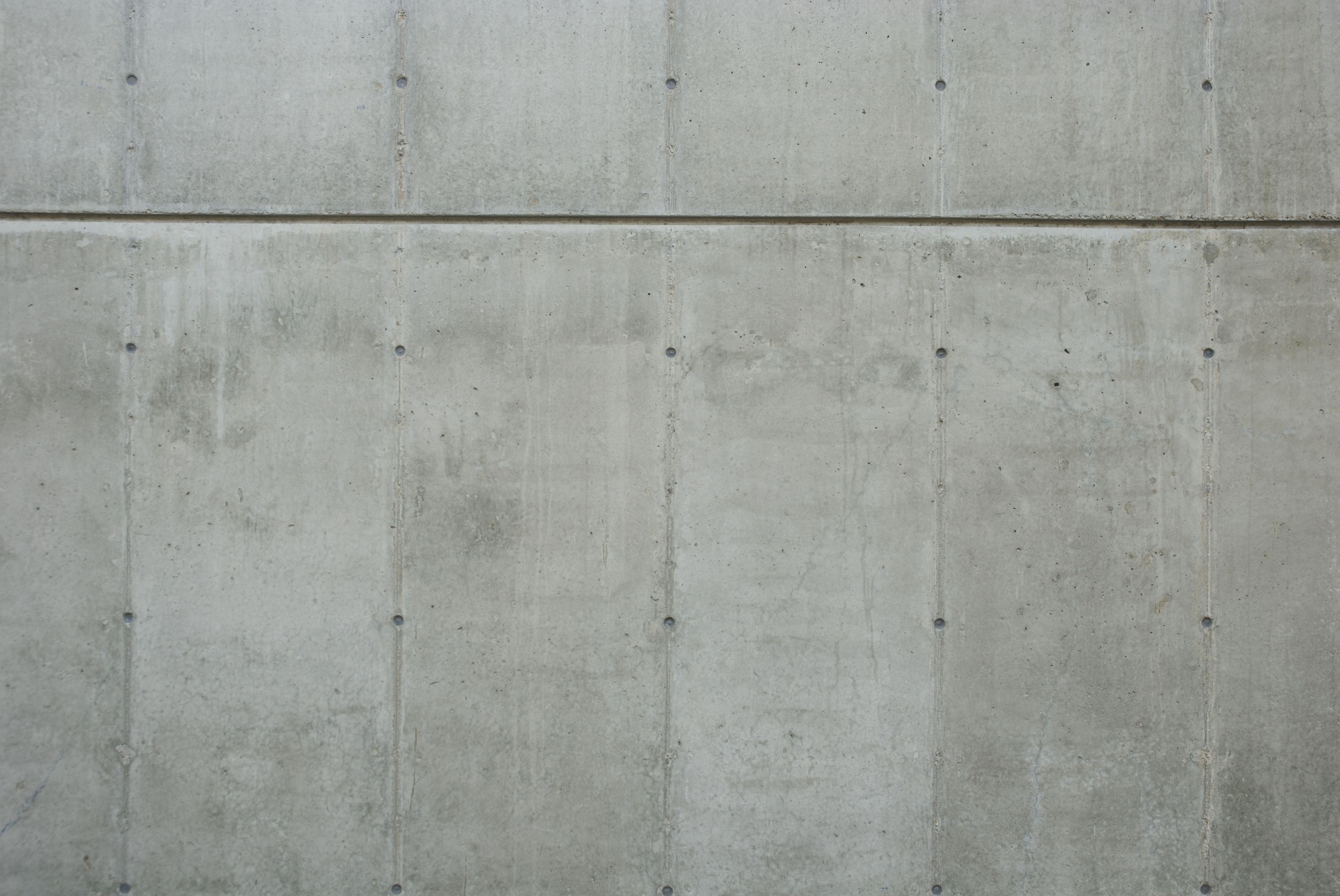 Fabricación paredes hormigón: Productos y servicios de Hormigones Herencia