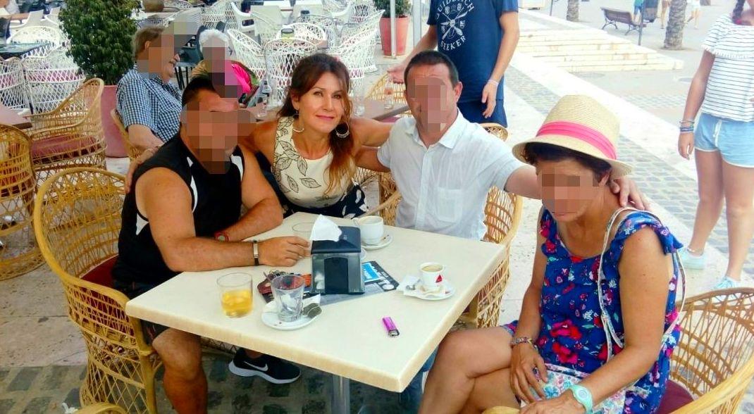 SALIDAS DE OCIO Y TIEMPO LIBRE_SEPAP