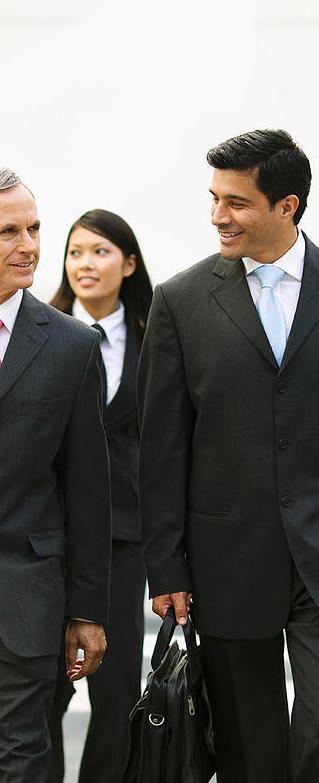 Outsourcing: Nuestros Servicios  de Lextime Abogados