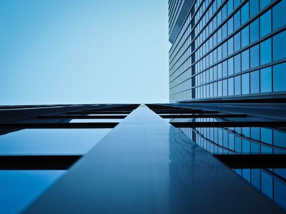 Propiedad Inmobiliaria: Nuestros Servicios  de Lextime Abogados