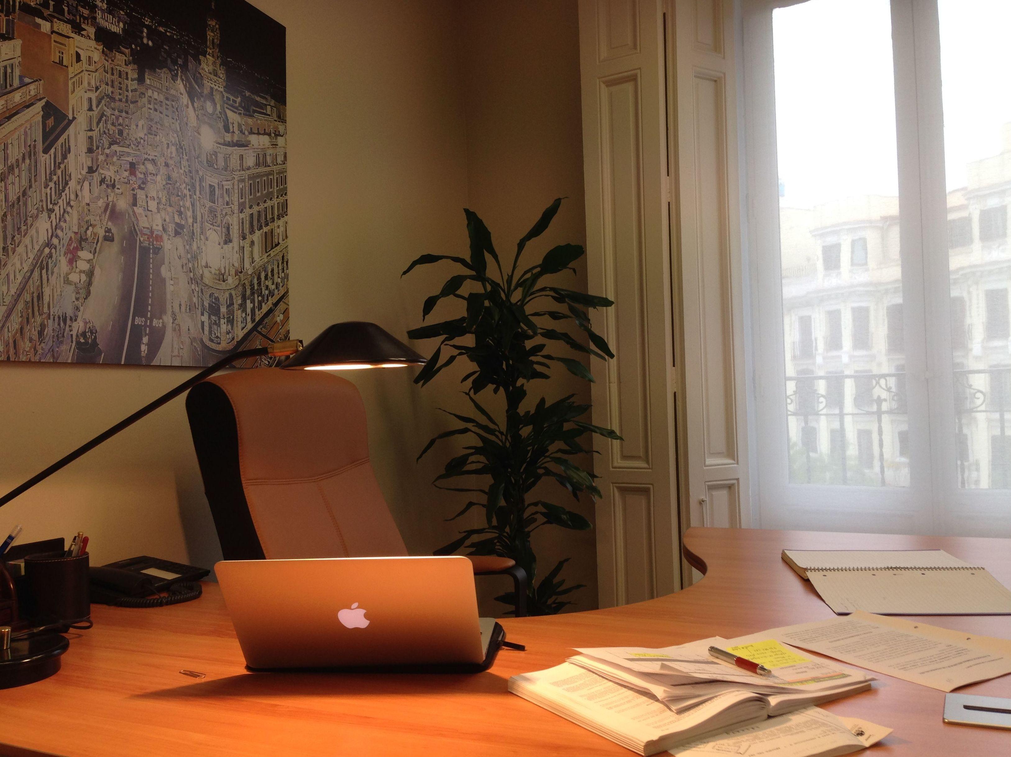 Dictámenes Online: Nuestros Servicios  de Lextime Abogados