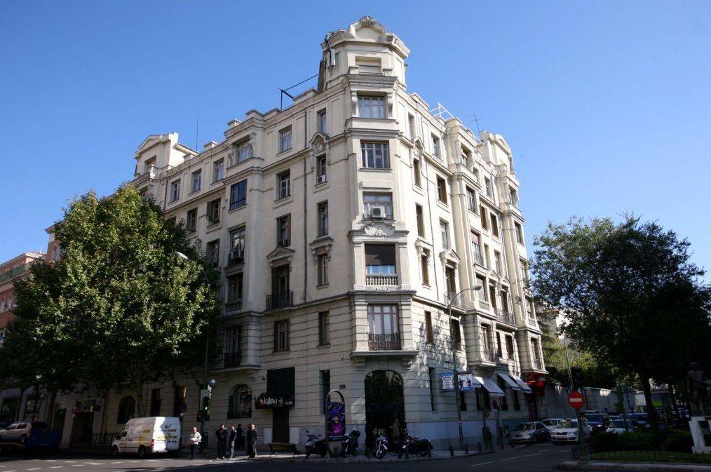 Foto 1 de Abogados en Madrid | Lextime Abogados