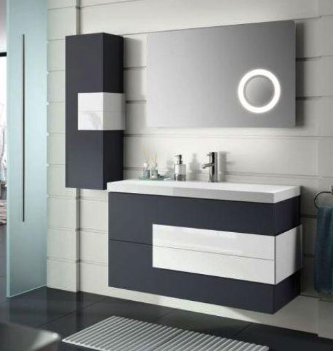 Muebles de baño en ciudad lineal en varios modelos y colores