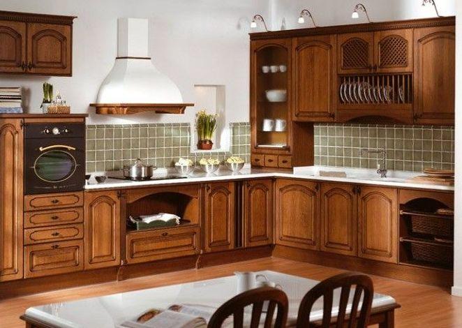 Foto 13 de Muebles de baño y cocina en Madrid | Estudios y Proyectos de Cocina Moderna