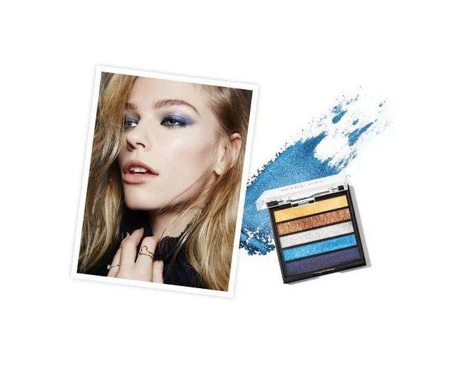 Maquillaje: Productos y servicios de Consultora de Belleza Georgeta Danc