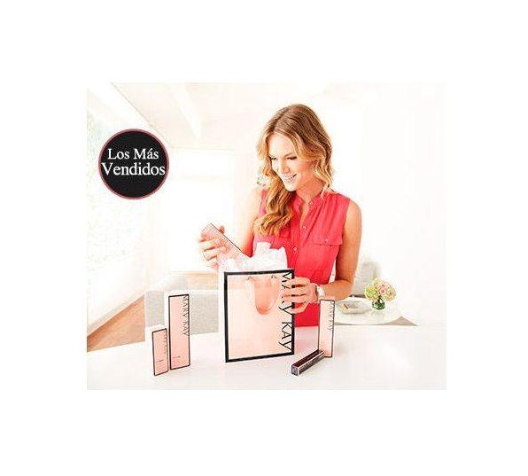Los más vendidos: Productos y servicios de Consultora de Belleza Georgeta Danc