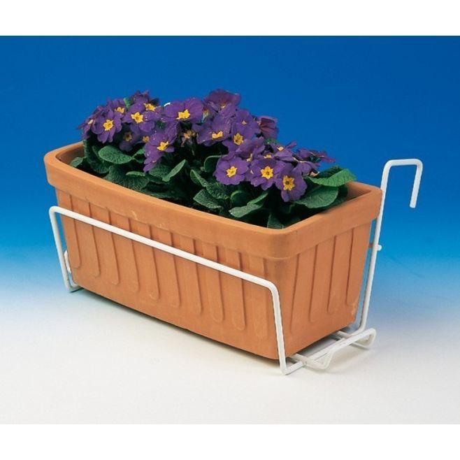 Jardiner a productos y servicios de ferreter a leonesa for Productos de jardineria