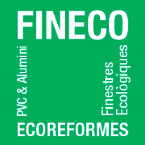 Fineco Finestres Ecològiques