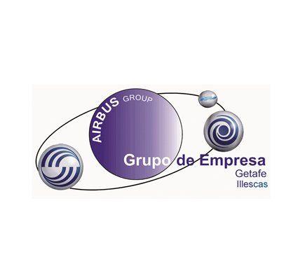 Servicios para empleados Grupo de Empresa EADS-Airbus y familiares