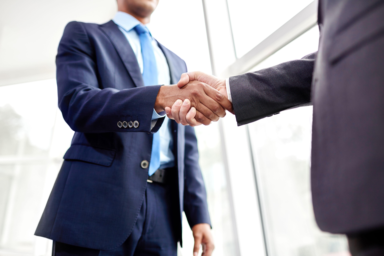 Relaciones Públicas Empresariales