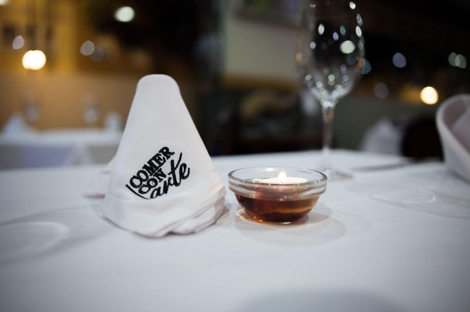 Foto 10 de Cocina tradicional en Sevilla | Comer con Arte