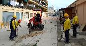 Pavimento de Hormigón Impreso _ Pavimento de Hormigón Estampado - Trabajos Verticales Florinity.mp4 }}