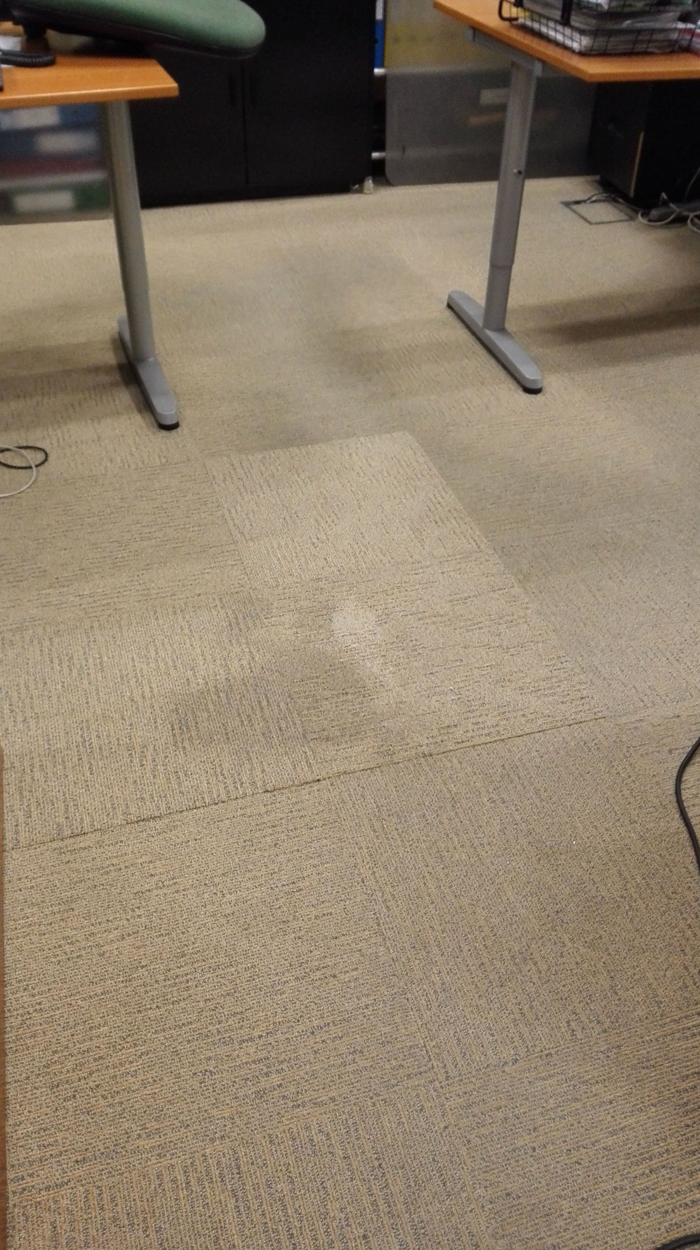 Limpieza de moqueta, alfombras y textiles en Madrid Sur, Fuenlabrada, Mostoles y Getafe
