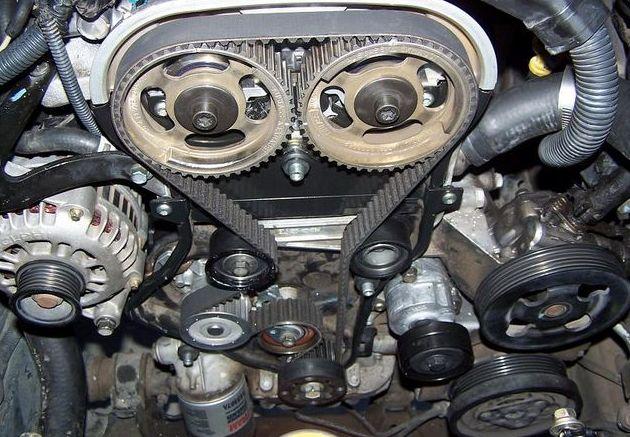 Taller de mecánica y mantenimiento del automóvil en Torrejón de Ardoz