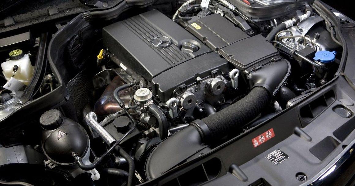 Coronado Motor, taller especialista en vehículos alemanes