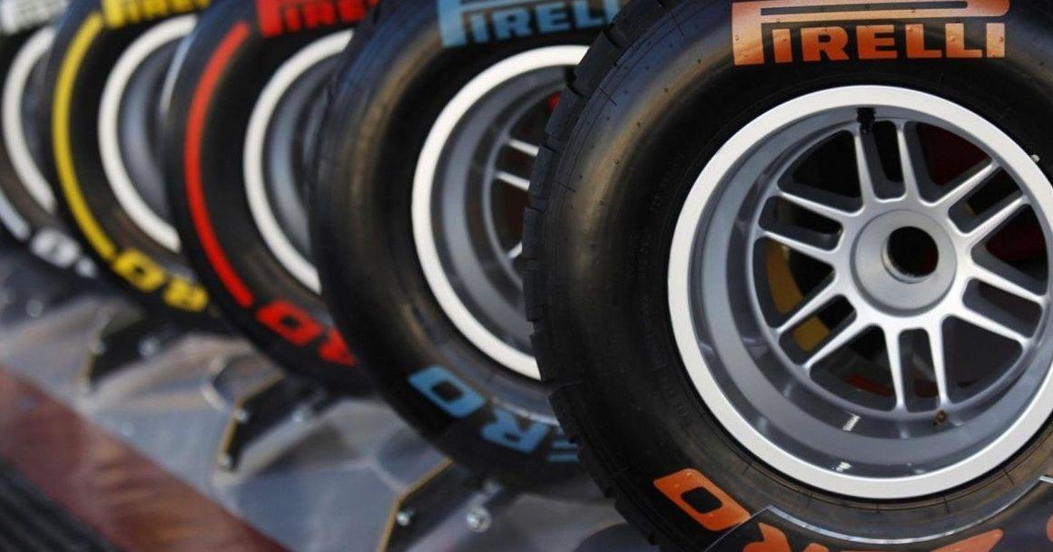 Las mejores ofertas en neumáticos de calidad en Torrejón de Ardoz