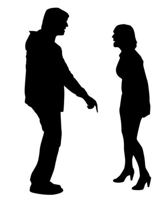 Psicología de pareja