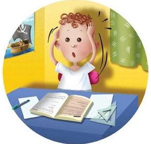 Psicólogo infantil Pontevedra