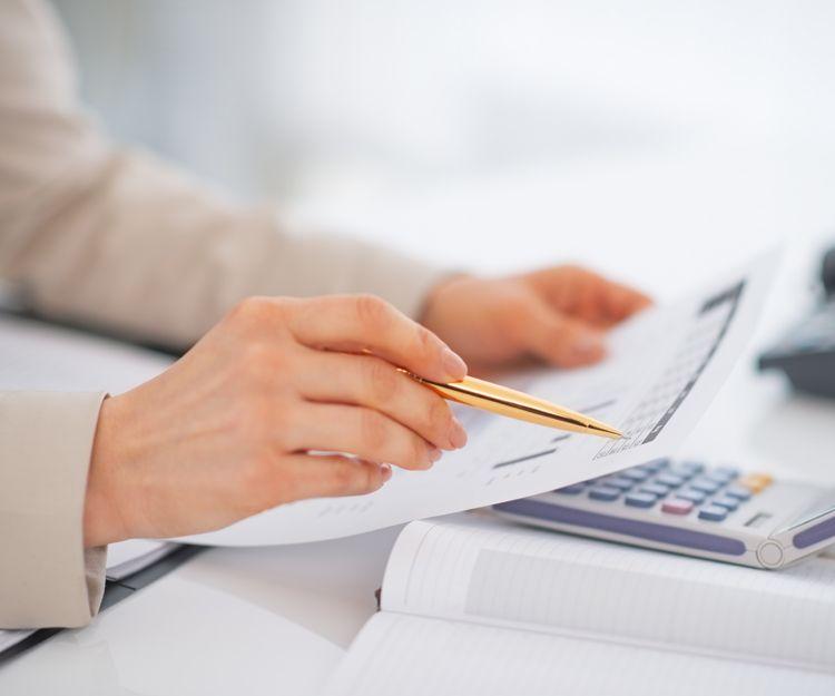 Gestoría y asesoría contable en Málaga