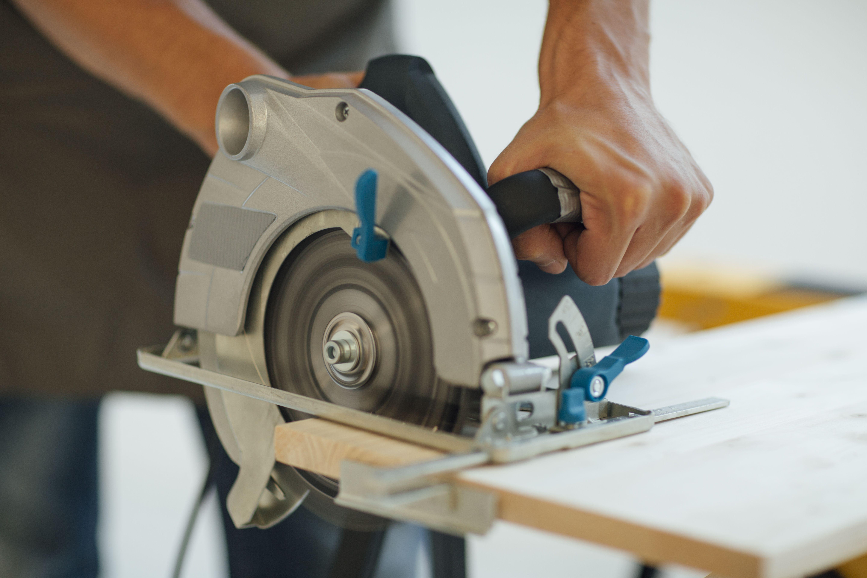 Cientos de herramientas a buen precio para el sector Industria
