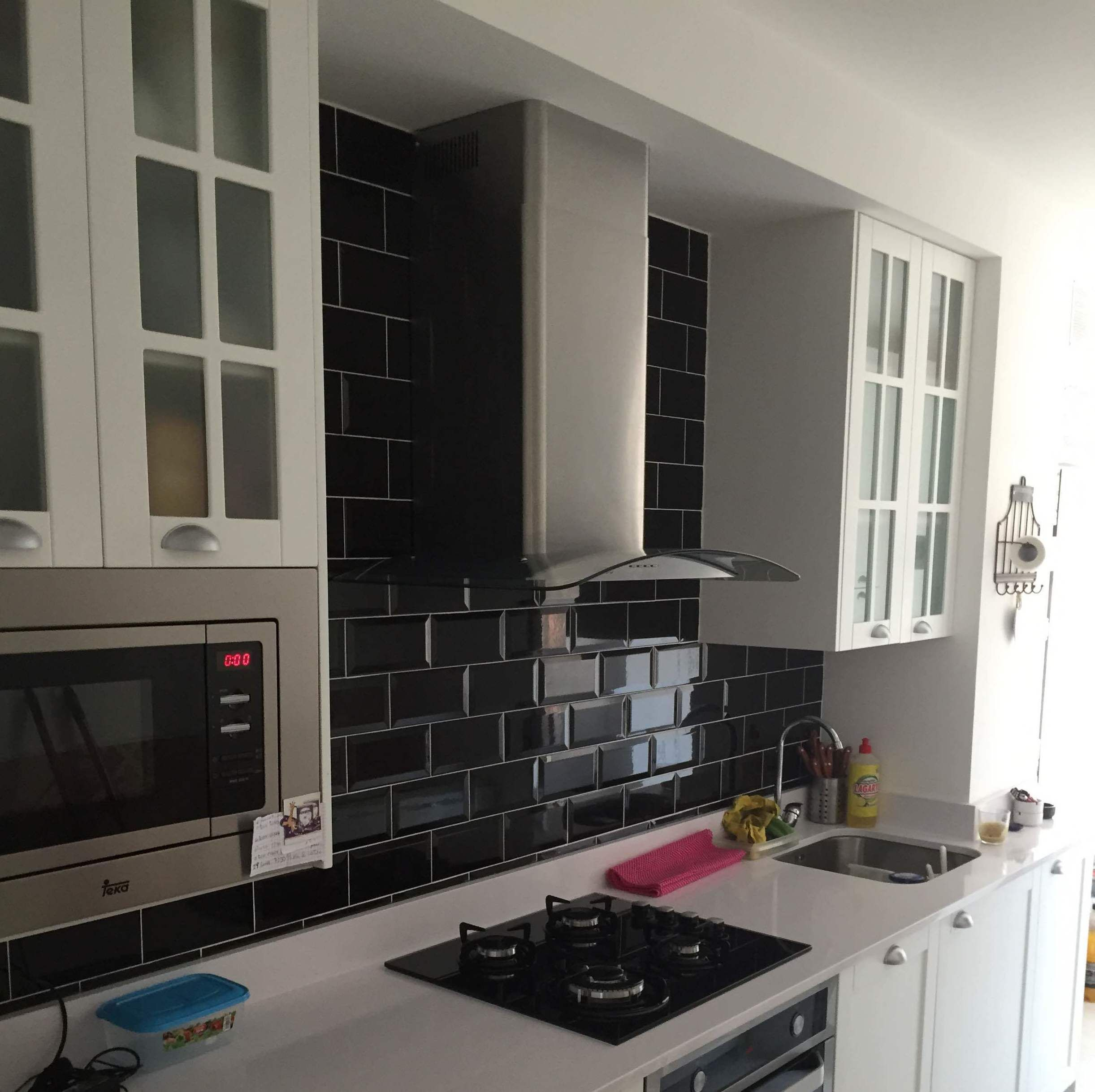 Muebles de cocina en alcal de henares muebles de cocina - Muebles en alcala de henares ...