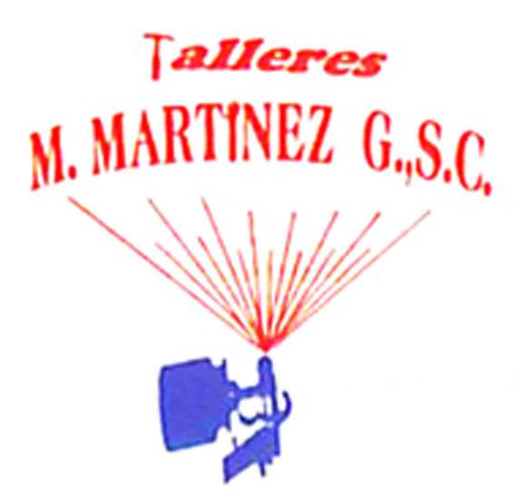 Foto 1 de Talleres de chapa y pintura en  | Talleres Martínez Málaga