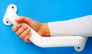 Aseo: Catálogo de Ortopedia Hospitalet