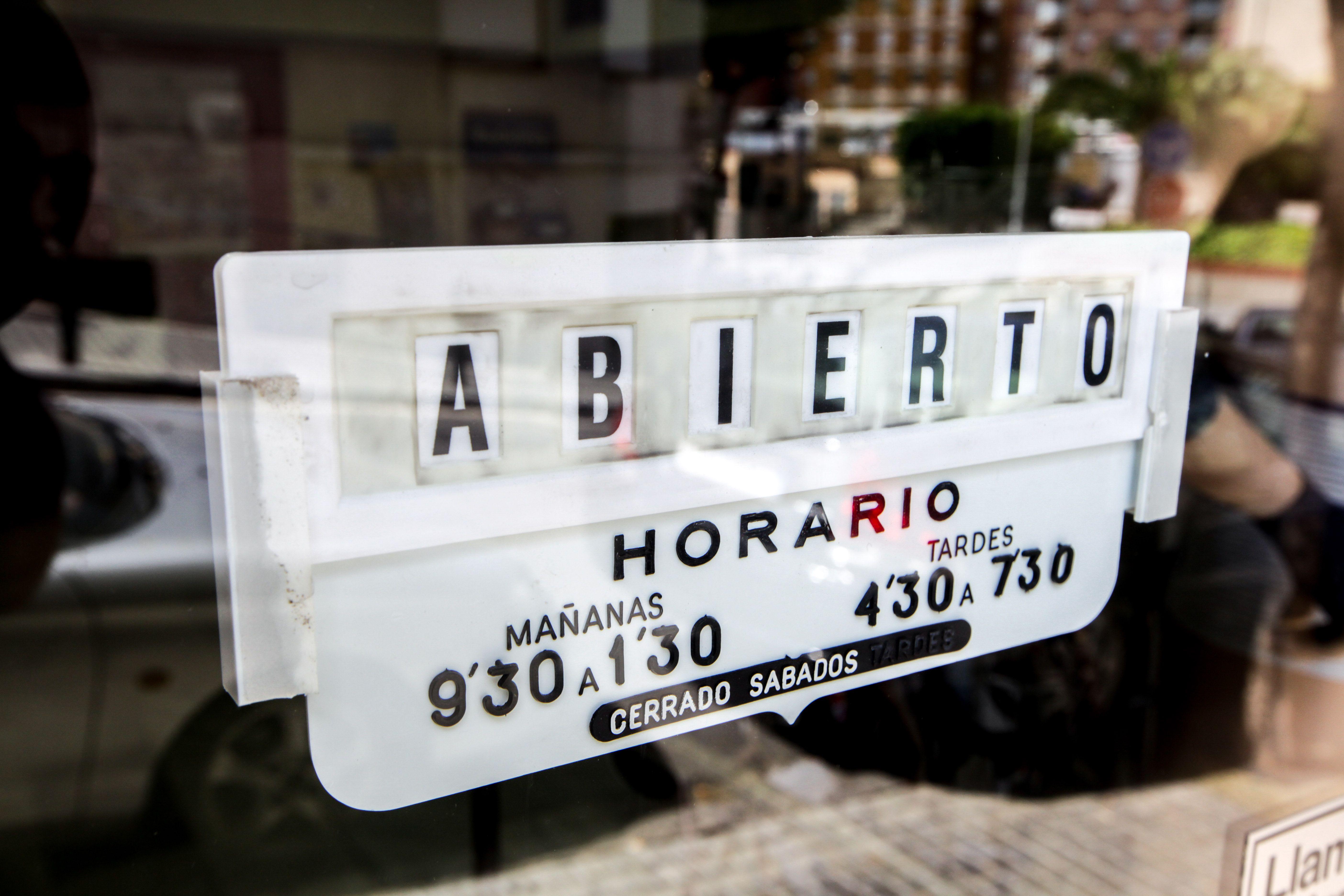 Foto 4 de Ortopedia en L'Hospitalet de Llobregat   Ortopedia Hospitalet
