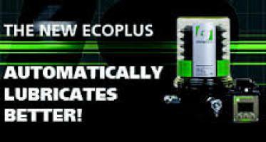 Ecoplus: Servicios de Ulusa Taller